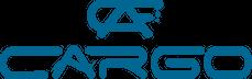 Cargo Aqua Faucets